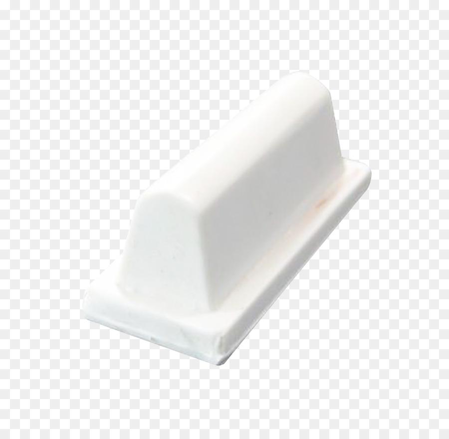 Kitchen sink wayfair kitchen sink rectangular strip png download 880880 free transparent kitchen png download
