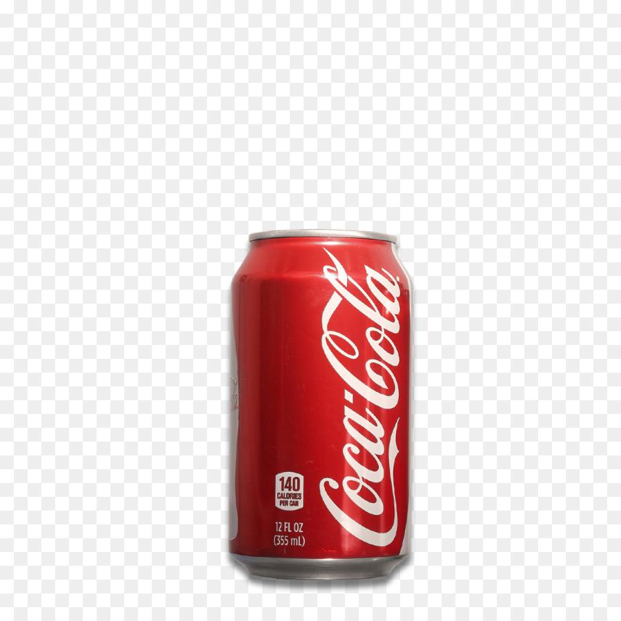 Coca-Cola vs Pepsi, Pertarungan Minuman Bersoda Paling Fenomenal