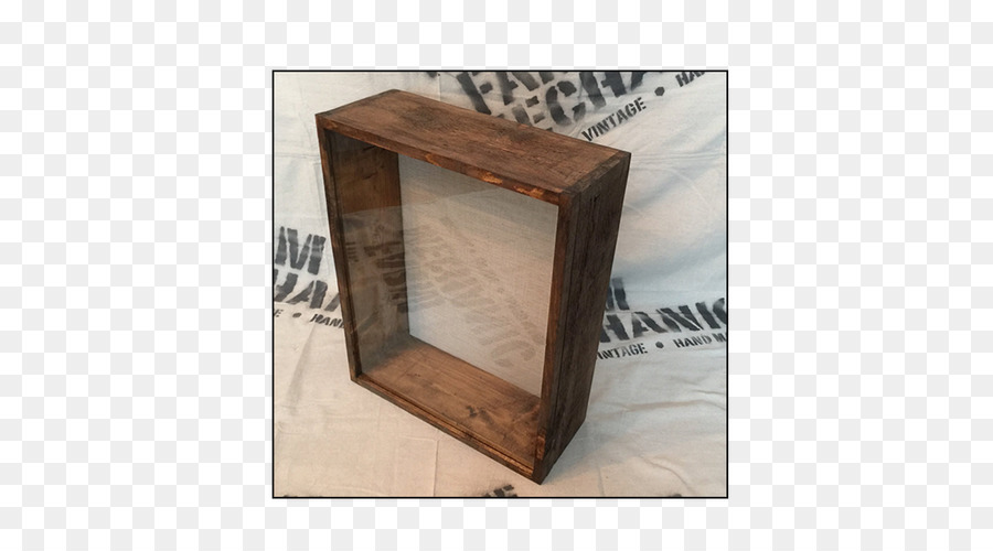Shadow box Display case Artisan Mechanic /m/083vt - display box png ...