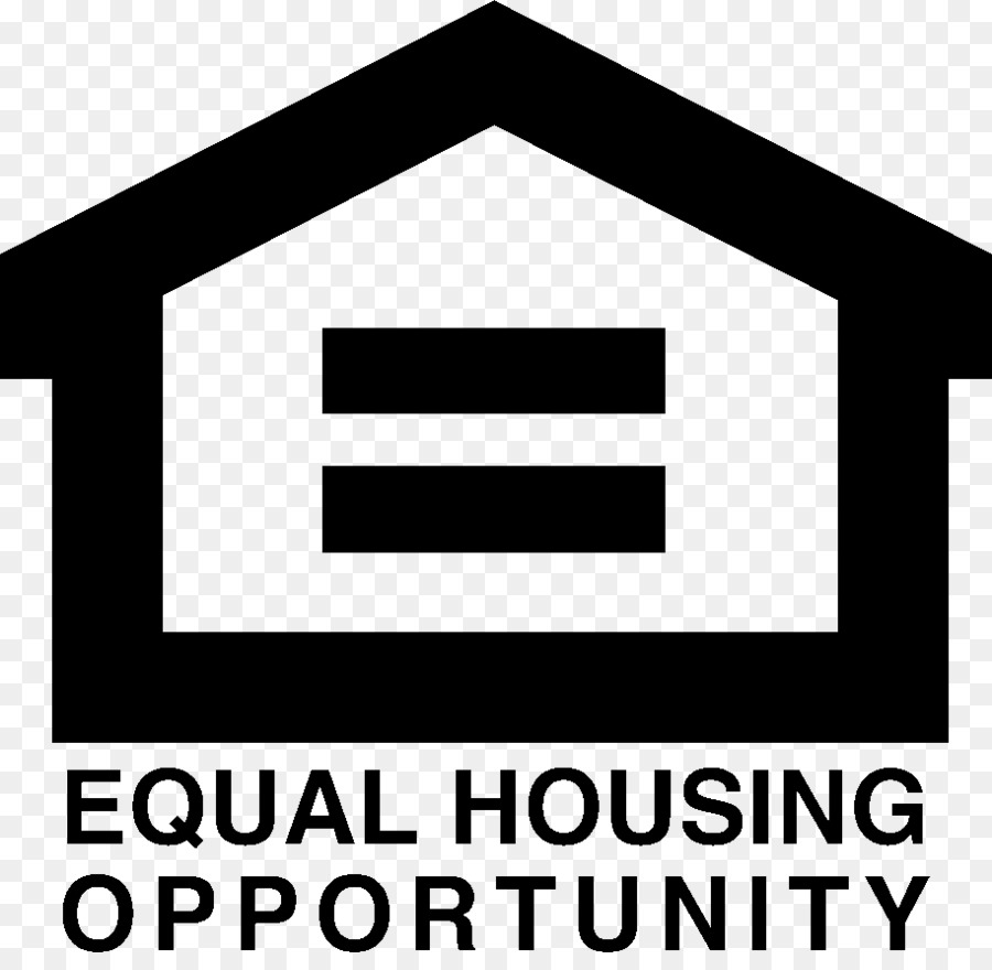 fair housing act civil rights act of 1968 section 8 office of fair rh kisspng com equal housing logo vector file equal housing lender logo vector white