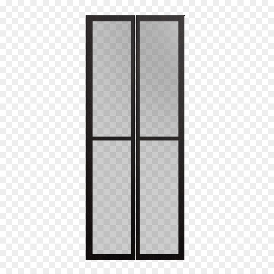 Window Sliding Glass Door Curtain Glass Door Png Download 1000