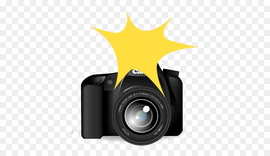 Digital cameras camera lens emoji photography background for Camera camera camera