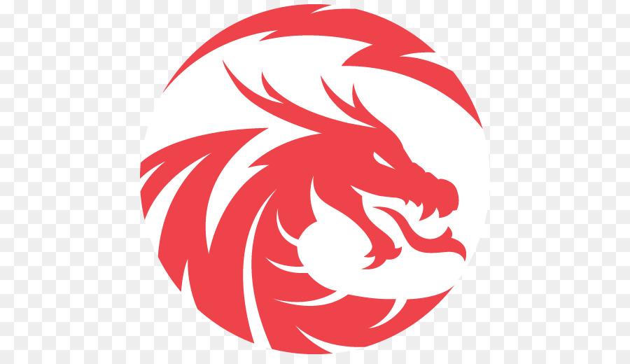 logo dragon dragon logo png download 512 512 free transparent
