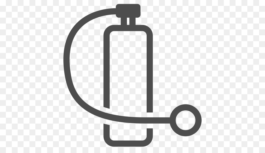 Computer Icons Oxygen Tank Bayahibe Romantic Breath Png Download