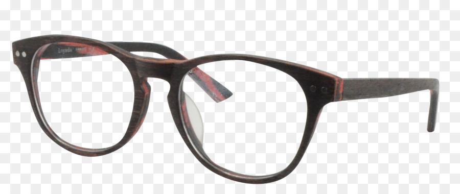 5a63e1a0842 Sunglasses Eyeglass prescription Bifocals Progressive lens - coated  sunglasses png download - 1440 600 - Free Transparent Glasses png Download.