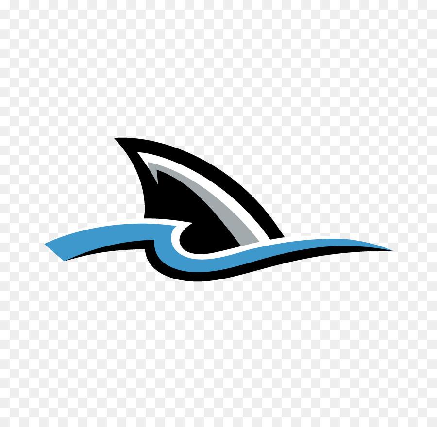 shadow creek high school shark fin soup logo countdown calendar rh kisspng com