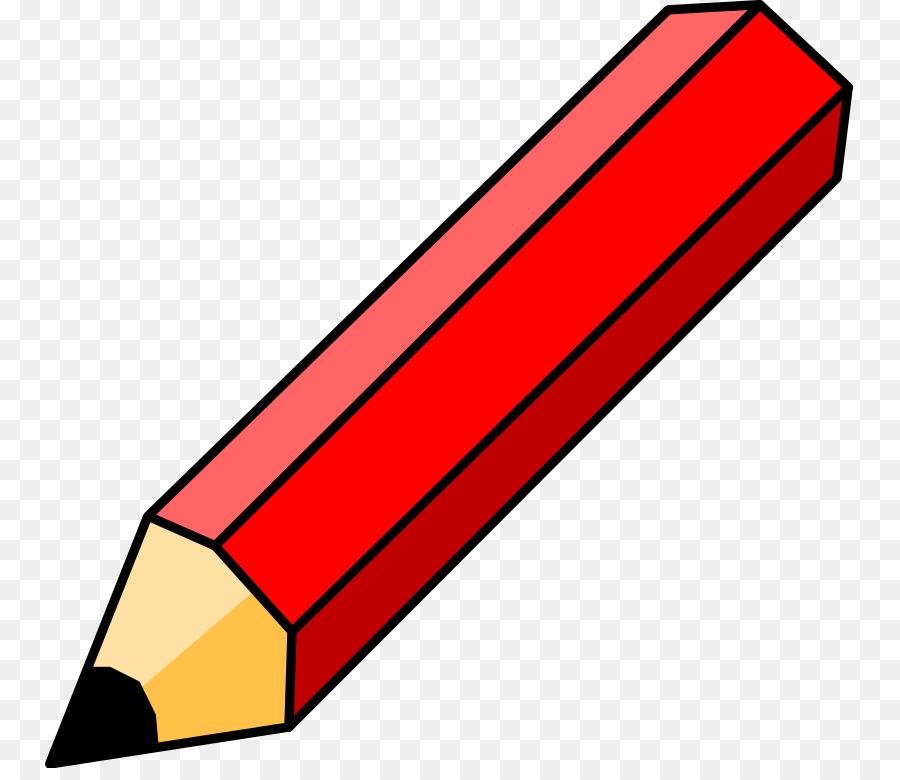 Paper Pencil Writing Clip Art   Ancient Pen Container