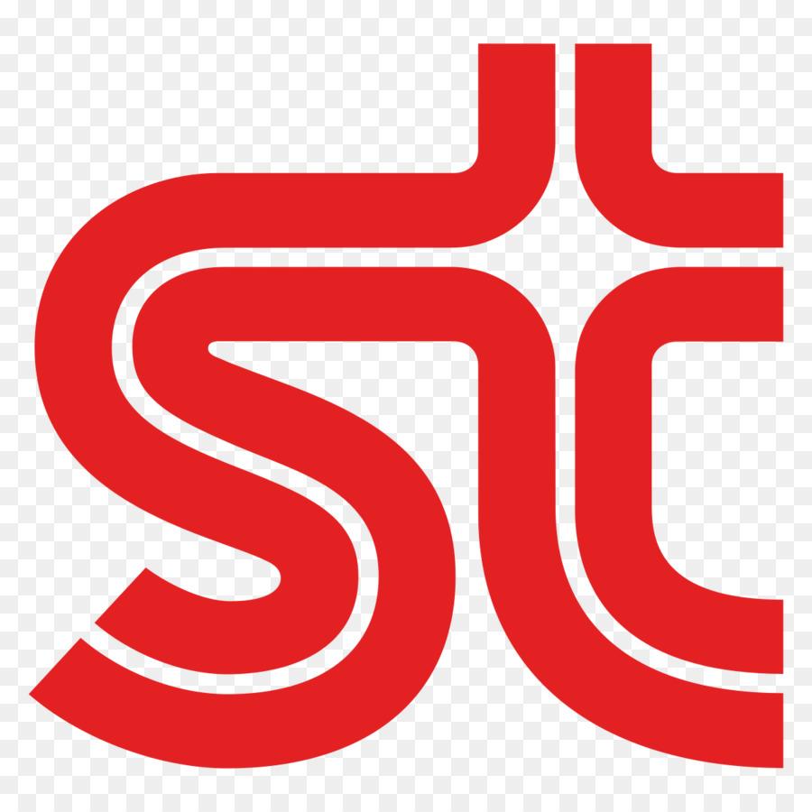 New Zealand Steel CMI Fasteners Limited Steel & Tube Holdings