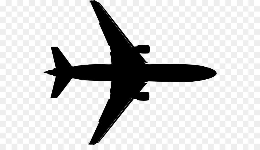 air cargo freight forwarding agency aviation transport aircraft rh kisspng com aircraft clipart free download aircraft clipart png