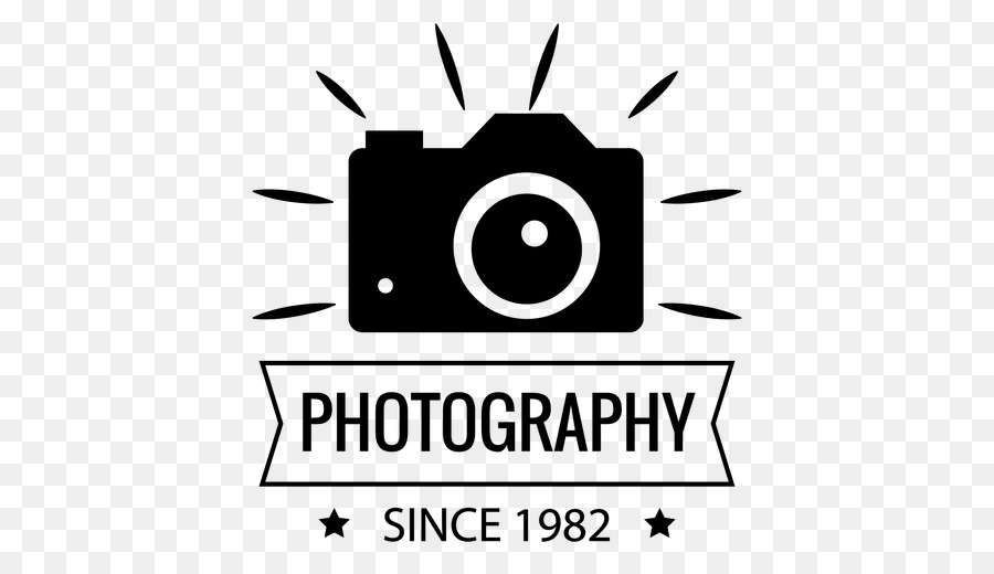 Photographer landscape photography aerial photography photography photographer landscape photography aerial photography photography business card 512512 transprent png free download angle area text reheart Images