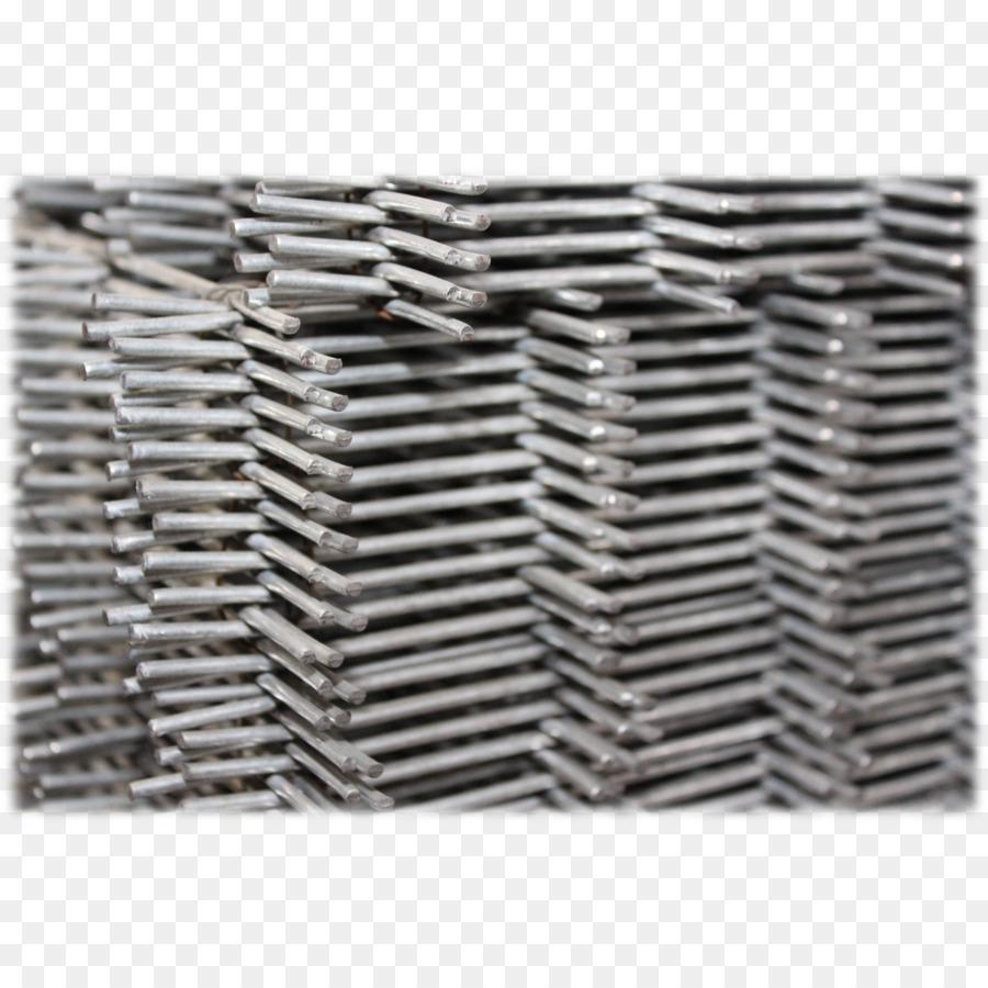 Welded wire mesh Steel Welding Material - wire mesh png download ...