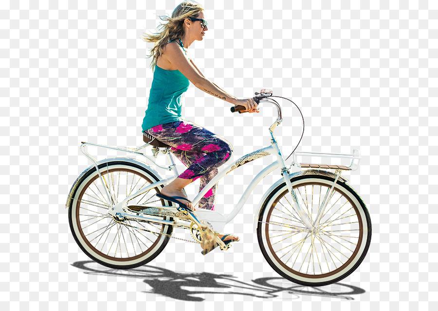 Ruedas de bicicleta Electra Empresa de Bicicletas Crucero de la ...