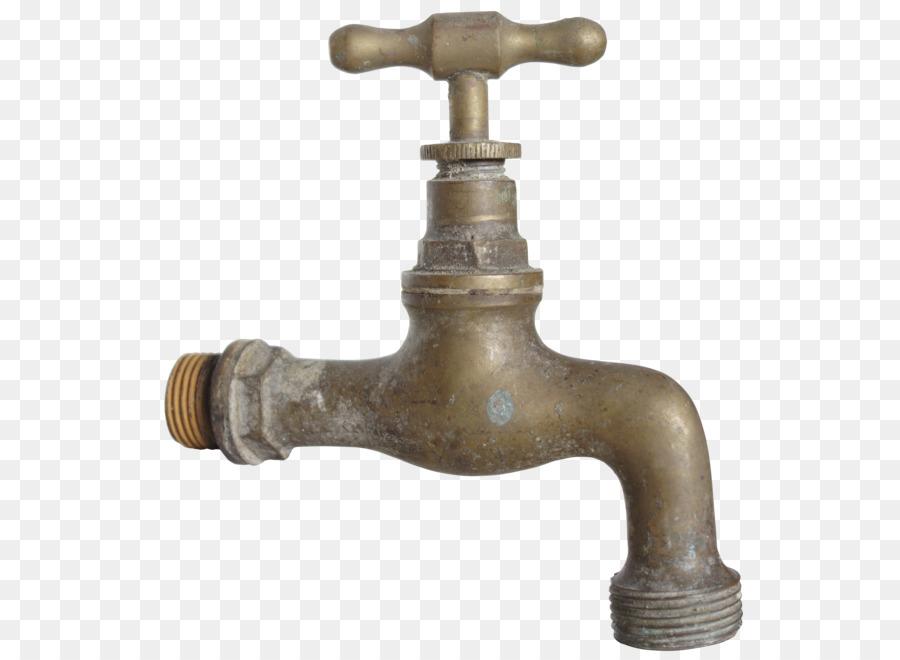 Tap Brass Plumbing Fixtures Hose   Tap