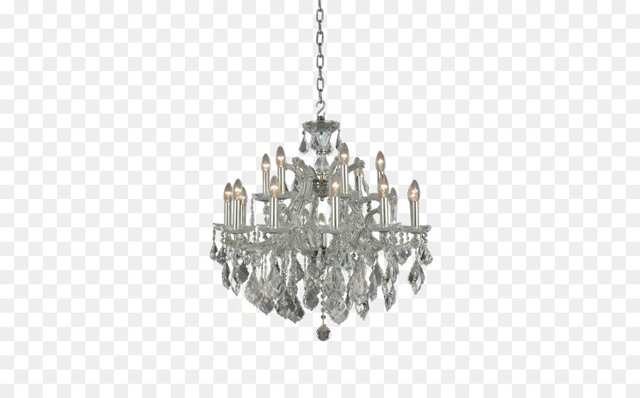 Light fixture chandelier lighting asfour crystal crystal light png light fixture chandelier lighting asfour crystal crystal light aloadofball Image collections