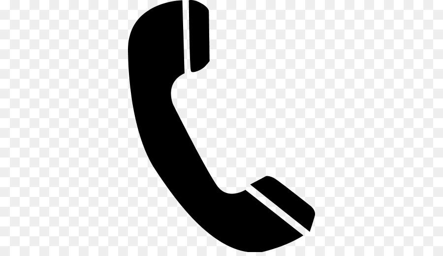 telephone call mobile phones clip art telephone vector png rh kisspng com telephone vector png telephone vector freepik
