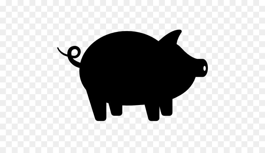 pig encapsulated postscript clip art pig vector png download 512 rh kisspng com pig vectorize logo pig vector file