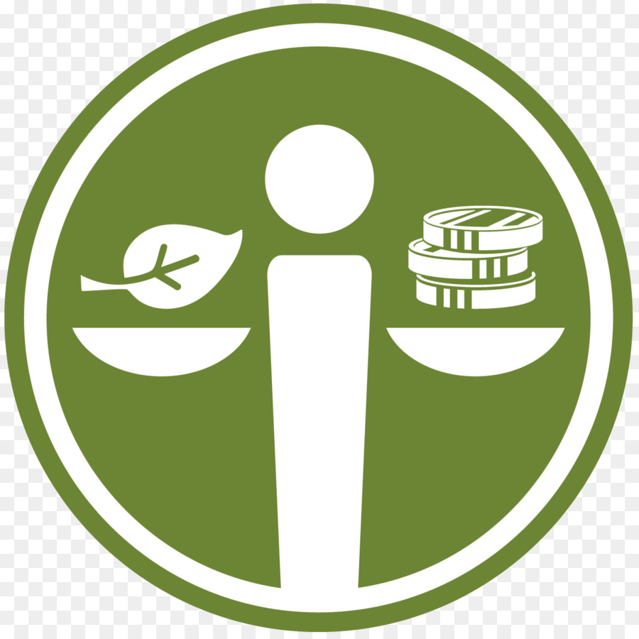 Sustainability Symbol Computer Icons Appalachian State