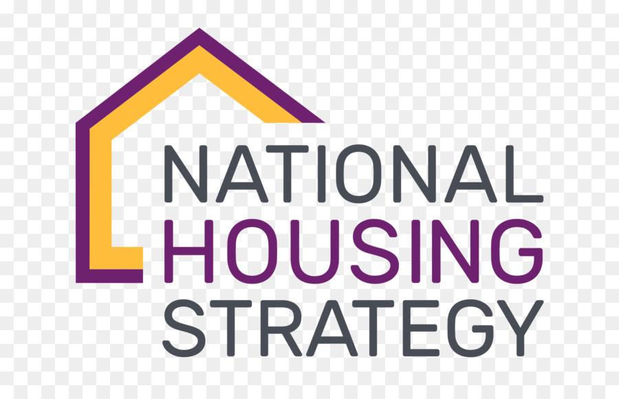 Kanada Fair Housing Act perumahan yang Terjangkau Rumah - desa