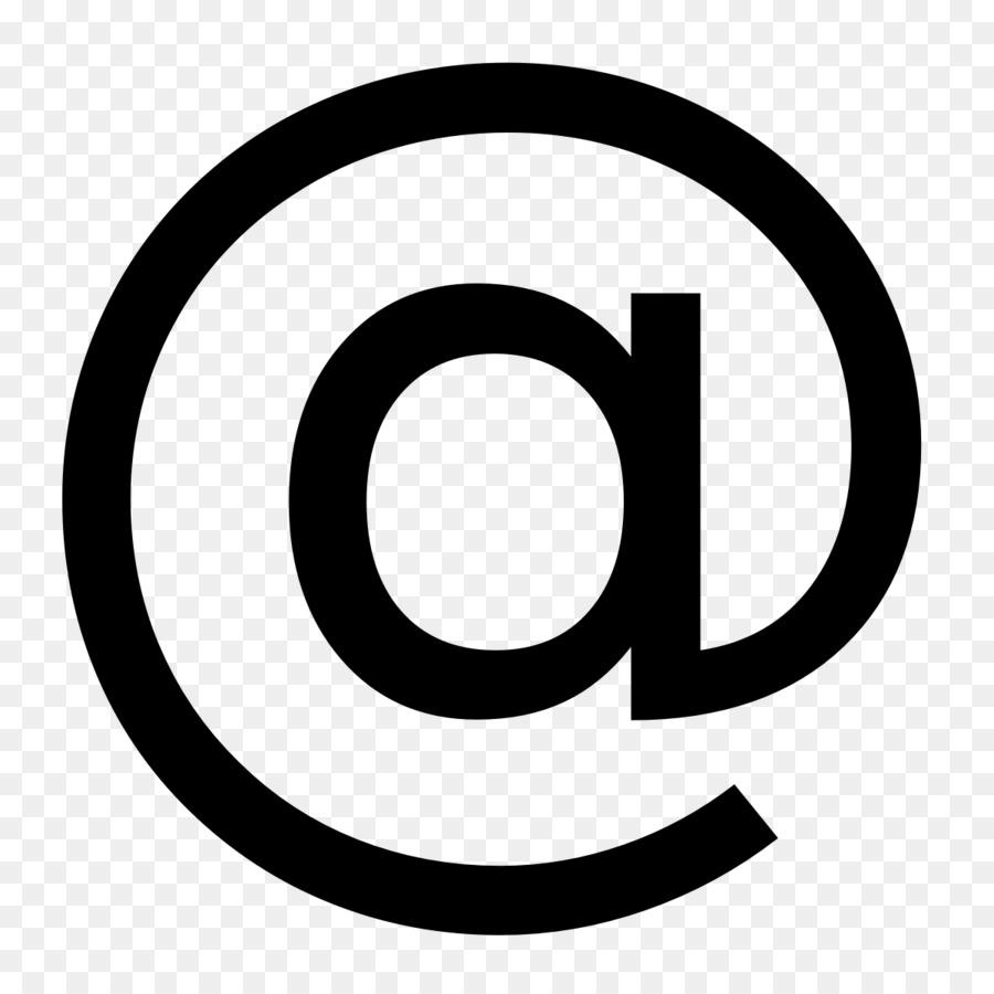 Indische Rupie Zeichen At Zeichen Symbol Curiculum Leben Png