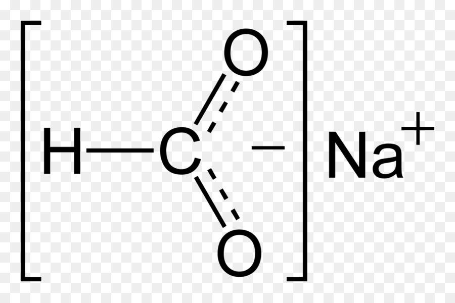 sodium bisulfite sodium bisulfate sodium formate chemical compound