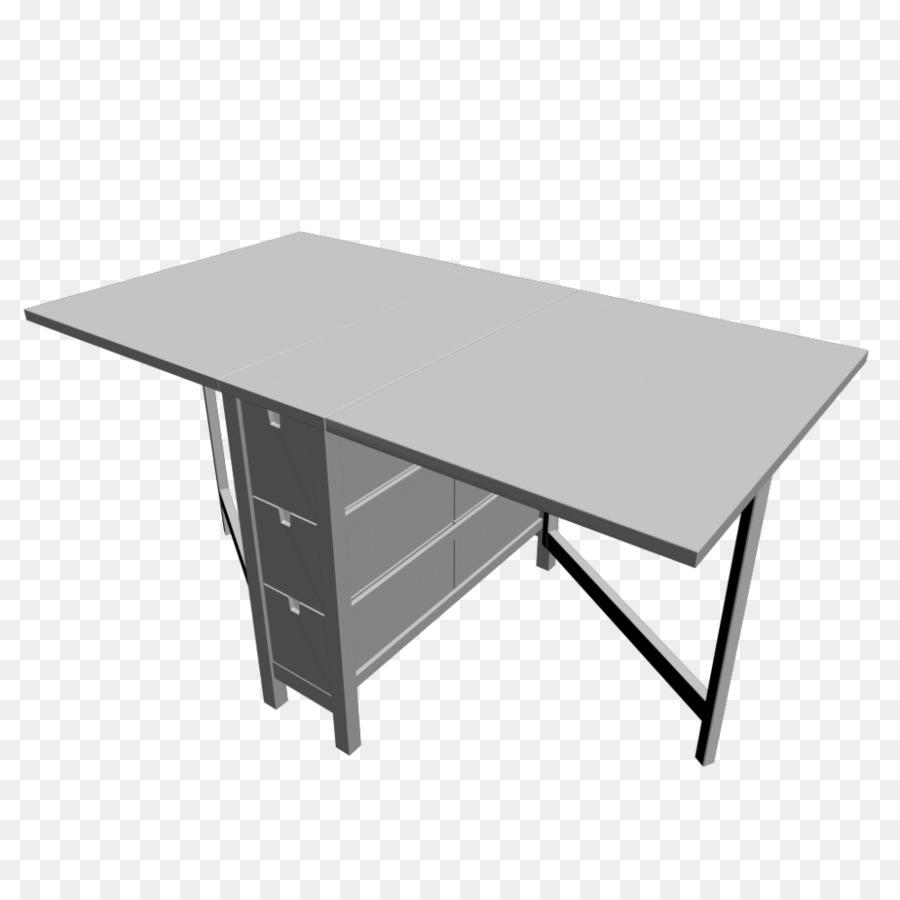 Mesas plegables IKEA Muebles de Cocina - acrílico Formatos De ...