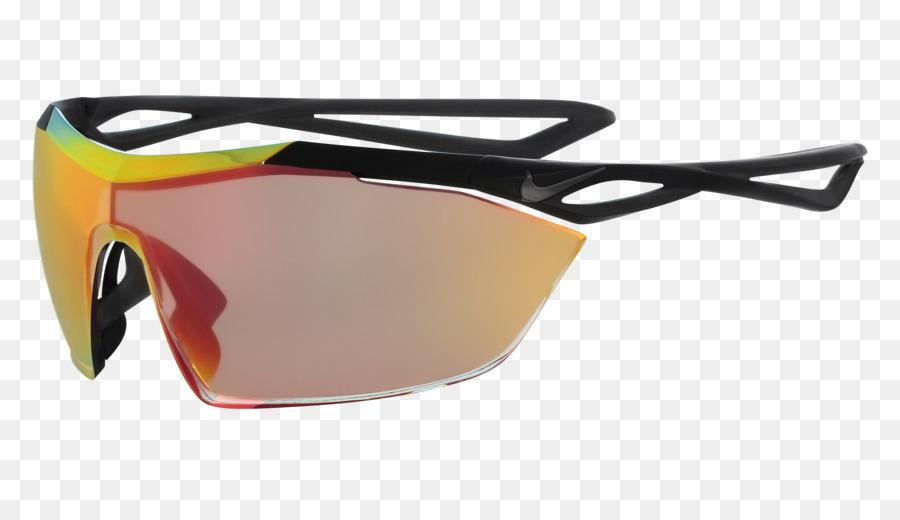d9234e0aaf9 Sunglasses Nike Free Eyewear - liu bei png download - 2500 1400 - Free  Transparent Sunglasses png Download.
