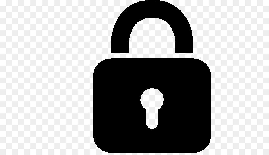 computer icons padlock clip art lock png download 512 512 free rh kisspng com Lock Clip Art Black and White Heart Lock Clip Art