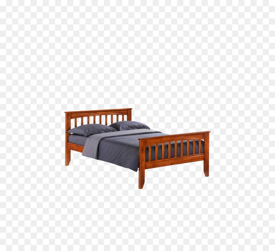 Lattenrost Möbel Etagenbett Plattform Bett Flyer Matratzen Png