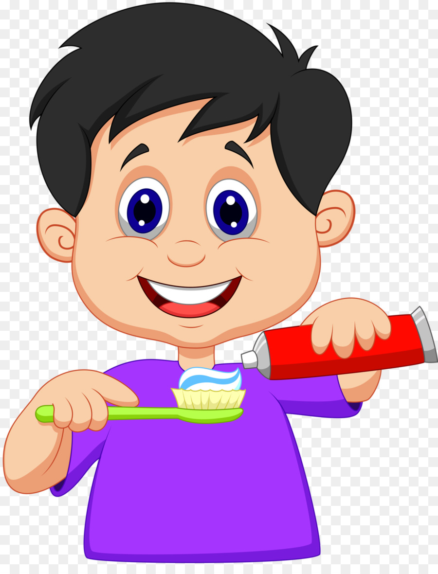 tooth brushing clip art brush your teeth cartoon png download rh kisspng com brushing teeth clipart free brush your teeth clipart