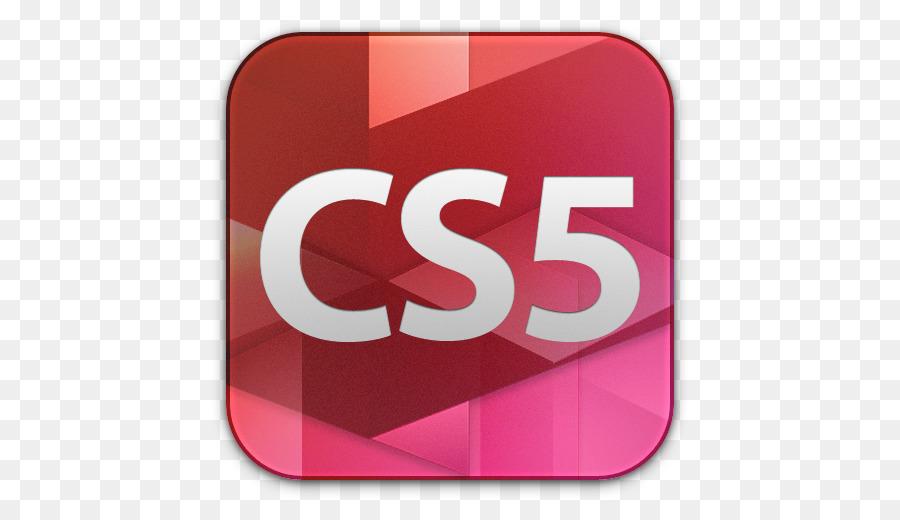 adobe indesign cs3 crack free download