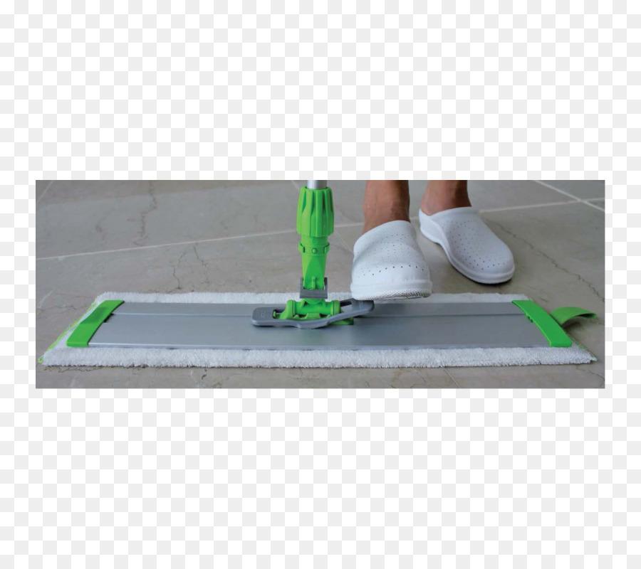 Mop Vacuum Cleaner Cleaning Detergent Restaurant Etiquette
