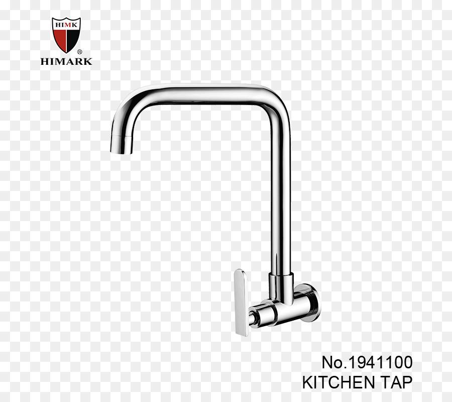Tap Plumbing Fixtures Sink Manufacturing - testing instrument png ...