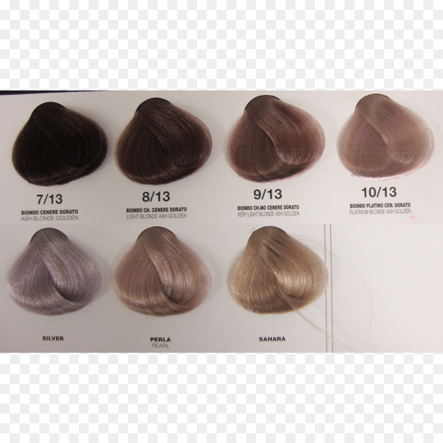 Hair Coloring Long Hair Human Hair Color Artificial Hair