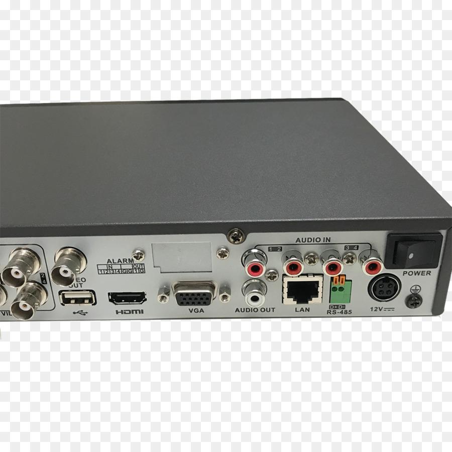 Rf Modulator Audio Power Amplifier Electronics Technology Cctv Amp Camera Dvr Kit