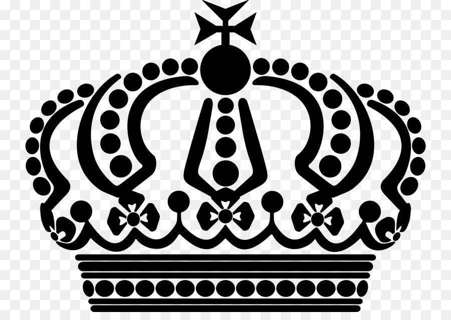 Crown Of Queen Elizabeth The Queen Mother Clip Art