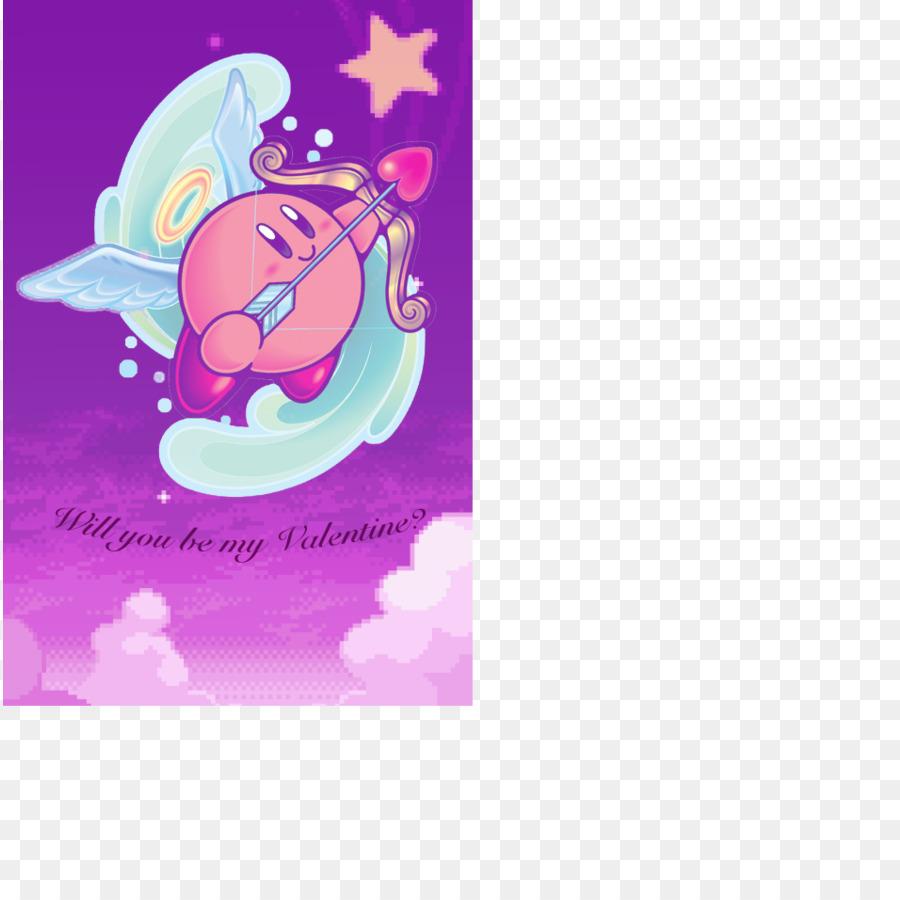Iphone 4s Desktop Wallpaper Cupido Iphone 7 Plus Valentine S Day