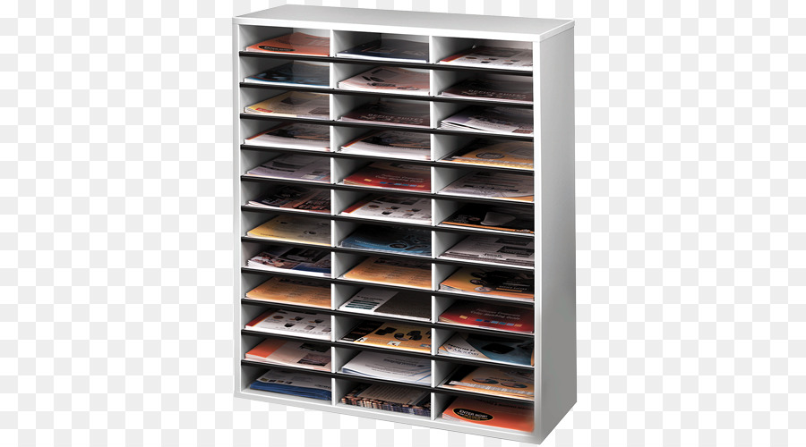 Literature File Cabinets Office Supplies Professional Organizing Organization Organizer
