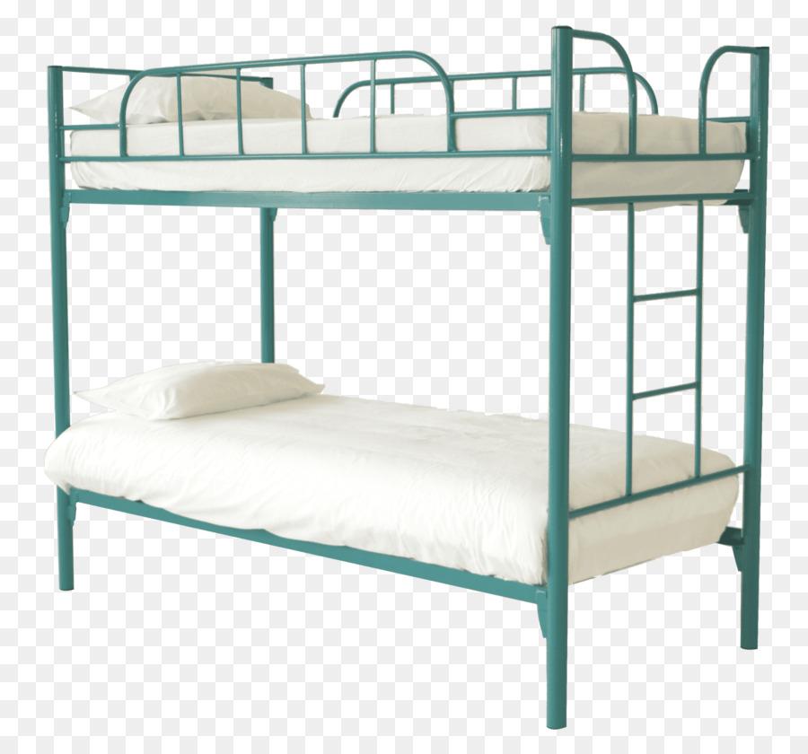 Marco de la cama Litera cama de los Muebles de la Tabla - cama ...