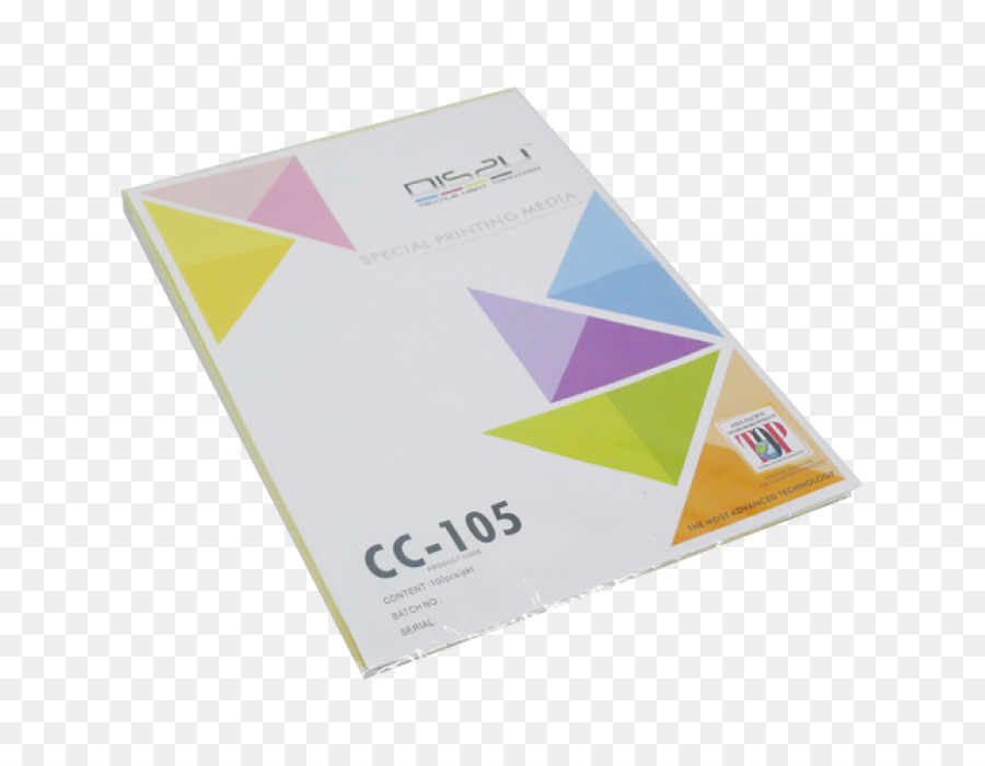 Transfer Papier Klebeband Bedrucken Aufkleber High Grade