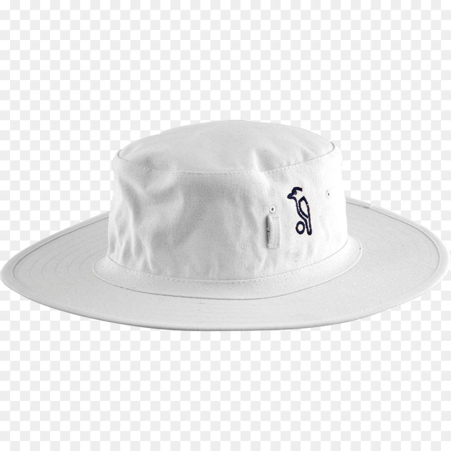 Amazon.com Cricket Sun hat Cap - sun hat png download - 1024 1024 - Free  Transparent Amazoncom png Download. 56e24dcdca8