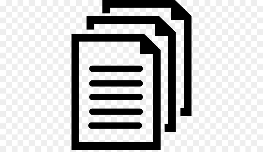 computer icons document management system clip art documents png rh kisspng com document clipart png documents clipart gif
