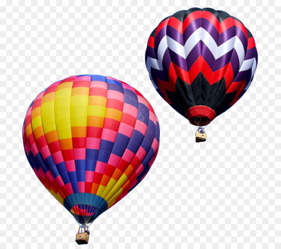 hot air balloon aerostat airship zeppelin balloon color