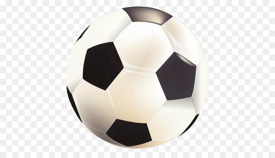 football soccer ball free sport psd football vector png download