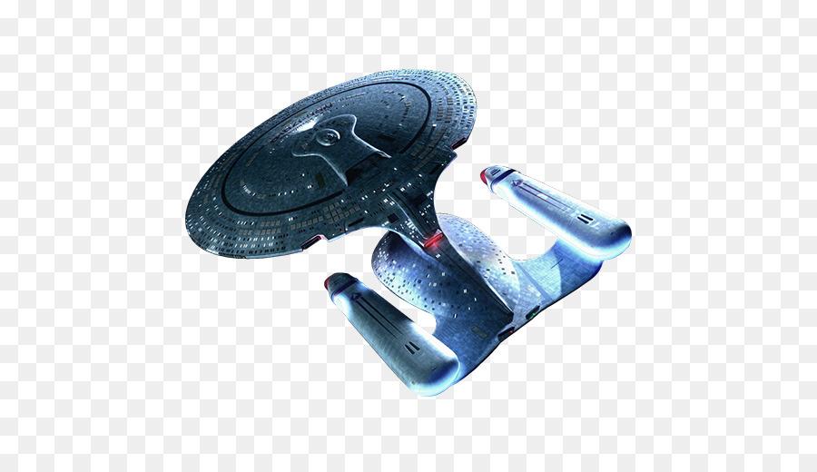 Starship Enterprise Star Trek Uss Enterprise Ncc 1701