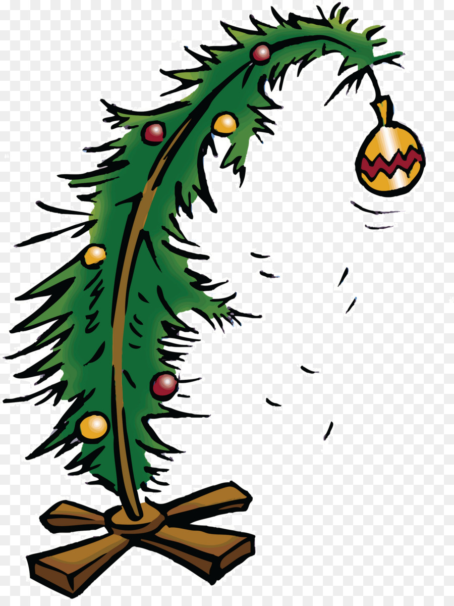 how the grinch stole christmas clip art willow tree png download rh kisspng com willow tree clipart png willow tree clip art free