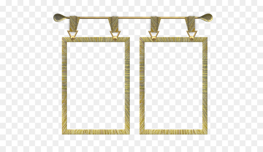 Picture Frames Here Comes The Double 11 Png Download 600514