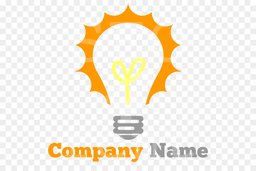 Electrical engineering Electricity Logo Electrician - electrician ...