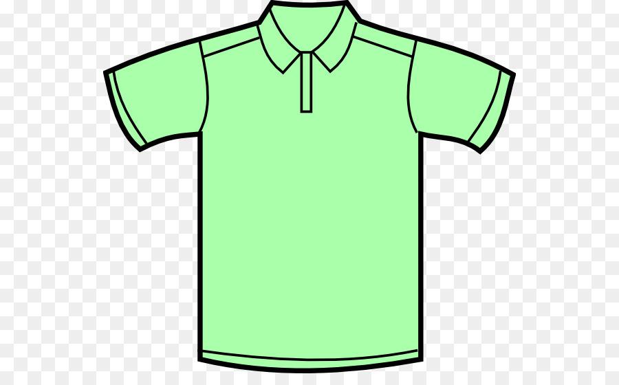 5fc34d045 Ralph Lauren Corporation Polo shirt Clip art - polo vector png ...