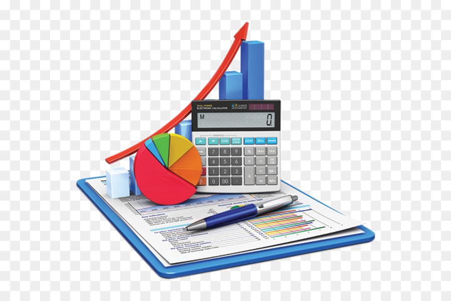 Financial Accounting Accountant Ledger Clip Art
