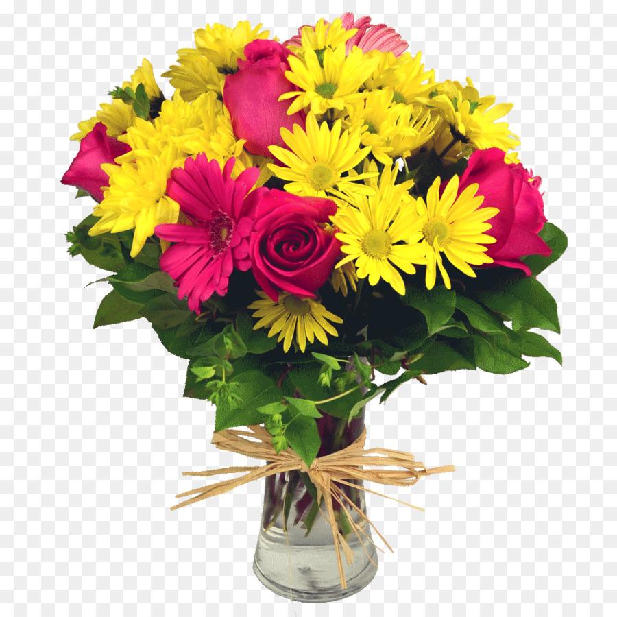 Flower Bouquet Floristry Cut Flowers Flower Delivery Wedding